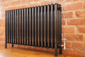 Advantages Of Buying Radiator Covers