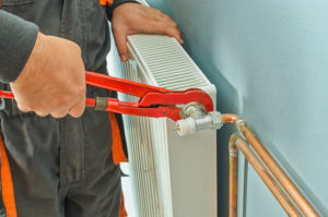 Radiator Buying Guide: How to Purchase the Right Radiator